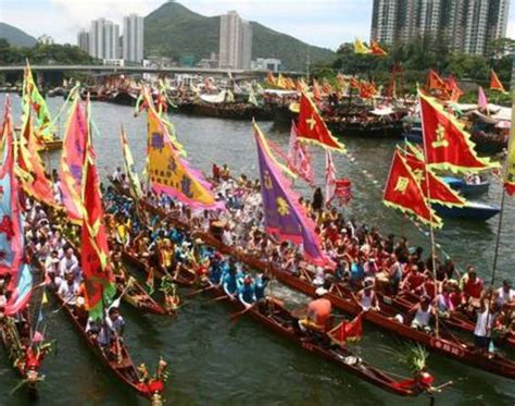 activities during dragon boat festival the dragon boat festival all the history customs