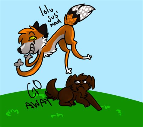 the fox jumped the lazy the brown fox jumps the lazy breeds picture