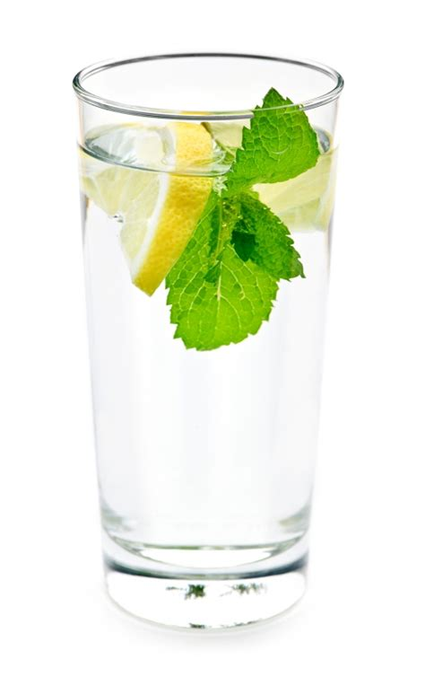 Does Alkaline Water Detox by How To Do An Alkaline Cleanse The Basics Live Energized