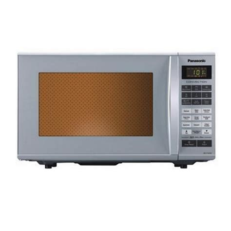 Microwave Oven Panasonic Nn Sm320m microwave ovens store in india buy microwave
