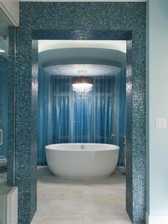 fenwicks bathroom accessories 1000 images about eclectic bathrooms on pinterest
