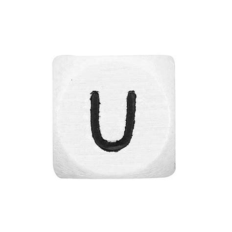 lettere alfabeto legno lettere dell alfabeto legno u bianco design altre