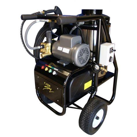 spray 1500shde pressure washer