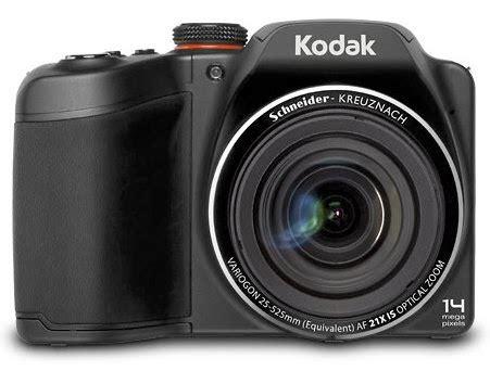Kamera Kodak Fujifilm harga kamera kodak easyshare z5010 dan spesifikasi lengkap harga kamera terbaru