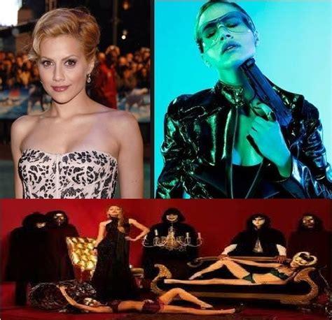 illuminati personaggi famosi gli illuminati e la morte predittiva delle celebrit 224
