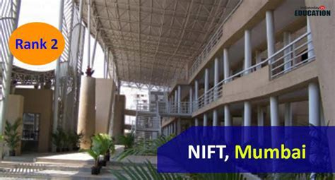 Mba In Fashion Designing In Nift Mumbai by Top 10 Fashion Designing Colleges In India Indiatoday