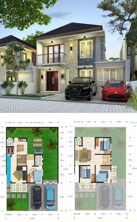 layout rumah tingkat minimalis 11 best ideas about rumah tingkat minimalis on pinterest