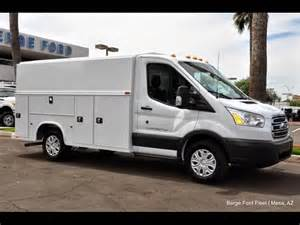 Ford Transit Cutaway 2015 Ford Transit Cutaway Xl W Power Kuv For Sale