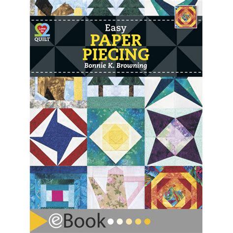 Piecing Patchwork - piecing patchwork 28 images paper piecing patchwork