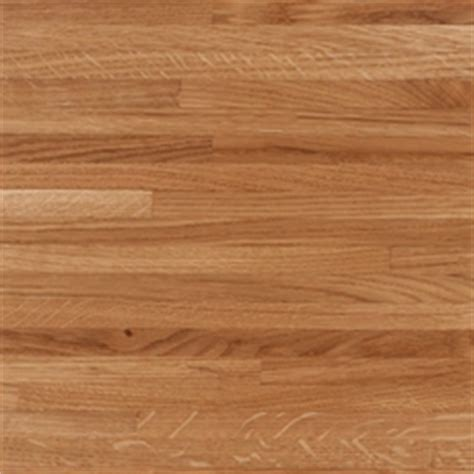 white oak butcher block countertop 12ft 144in x 25in