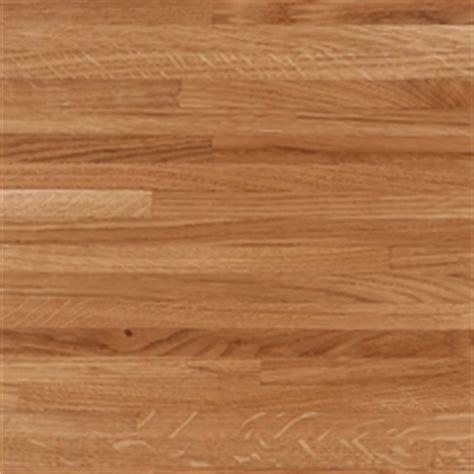 white oak butcher block countertop 8ft 96in x 25in