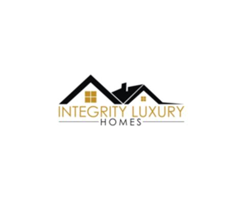 home builder logo design home builder logo design galleries for inspiration