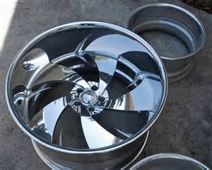 Truck Wheels For Sale May 171 2012 171 Rods By Boyd The Original Boyd