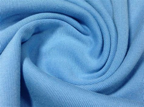 jersey knit fabric australia rayon spandex plain dyed fabric viscose solid knitted