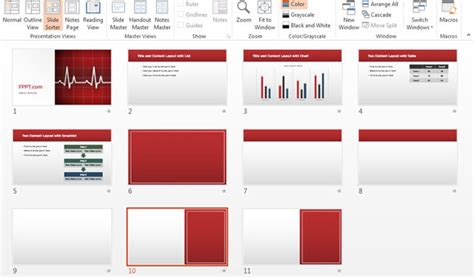 New Templates In Microsoft Powerpoint 2013 Office 15 Powerpoint 2013 Template