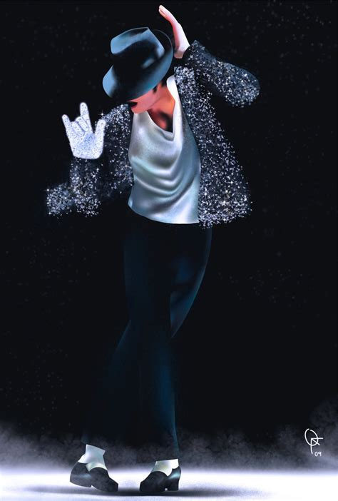 Pics Of Michael Jackson Posing With Half by Michael Jackson The King Vector By Frankwyte81 On