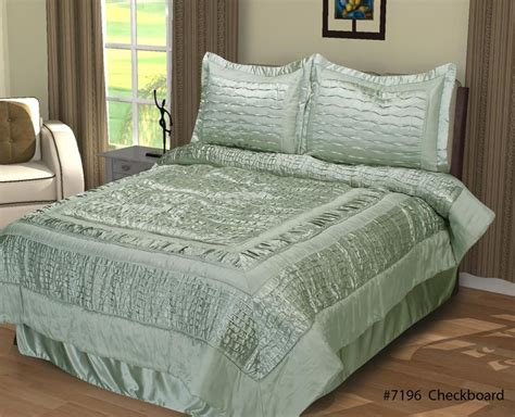 home design down alternative king comforter home design down alternative king comforter romana