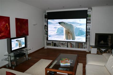 wohnzimmer fernseher wohnzimmer ohne fernseher einrichten masroum
