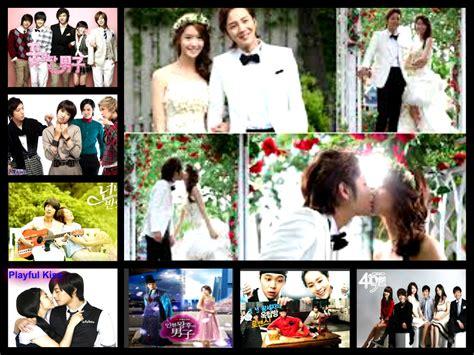 dramacool korean drama korean dramas korean dramas fan art 33762084 fanpop