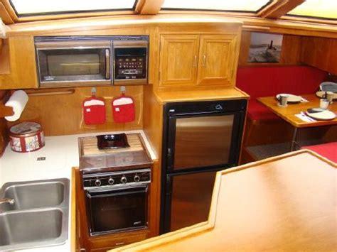 motorjacht jackson hton yacht group archives boats yachts for sale