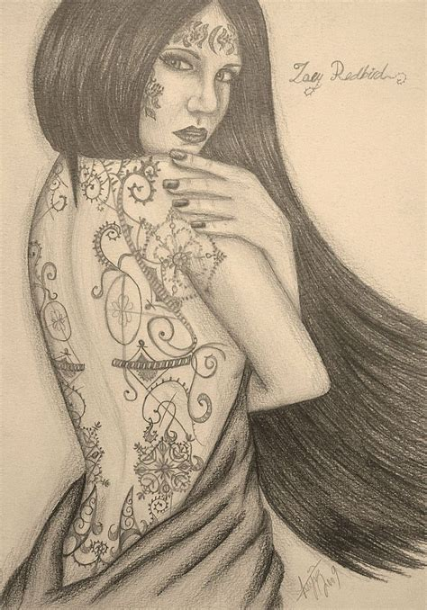 house of night tattoo designs 15 must see house of pins book