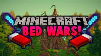 Bed Wars by
