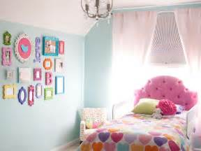 Kids Bedroom Decor Ideas Fun And Fancy Kid S Room Decorating Ideas Decozilla