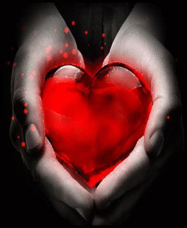 imagenes de corazones latiendo por amor sue 209 os de amor y magia coraz 243 n latiendo