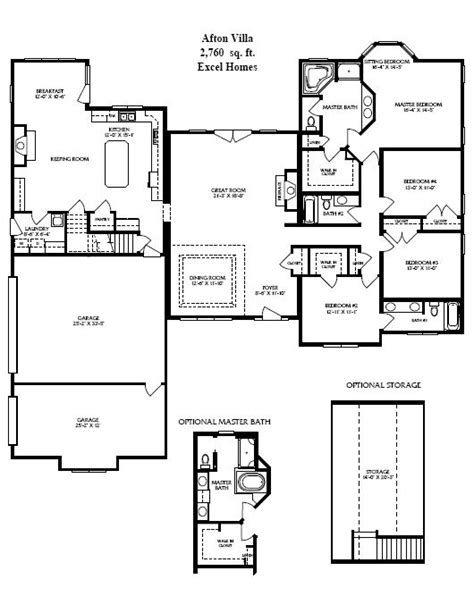triple wide floor plans triple wide mobile home floor plans triple wide