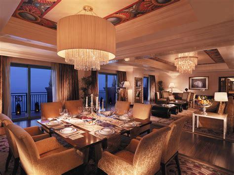 atlantis bridge suite the good place to live 75 latest atlantis hotel dubai