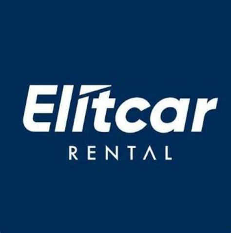 elit car rrental home facebook