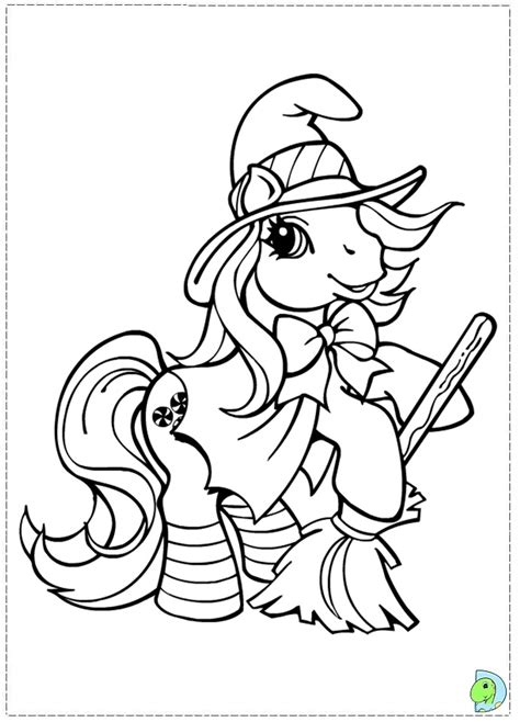 hasbro mlp fim coloring pages coloring pages