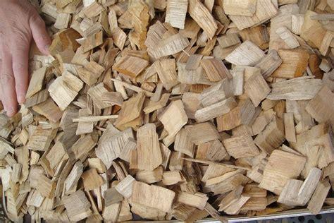 woodchips wikipedia