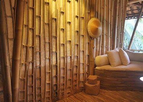 design concept bamboo 15 best bamboo paneling images on pinterest bamboo wall