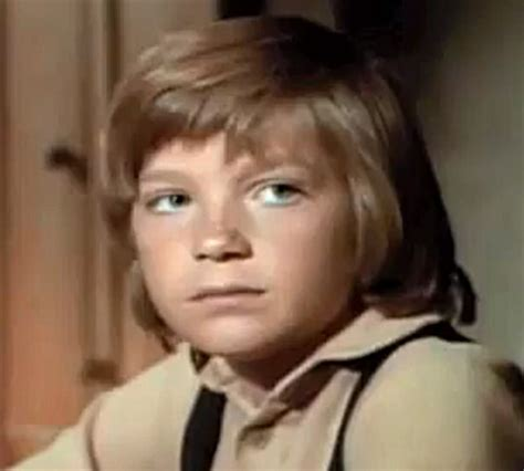 jason bateman little house on the prairie james cooper ingalls was the second adopted son of caroline and charles ingalls james lived