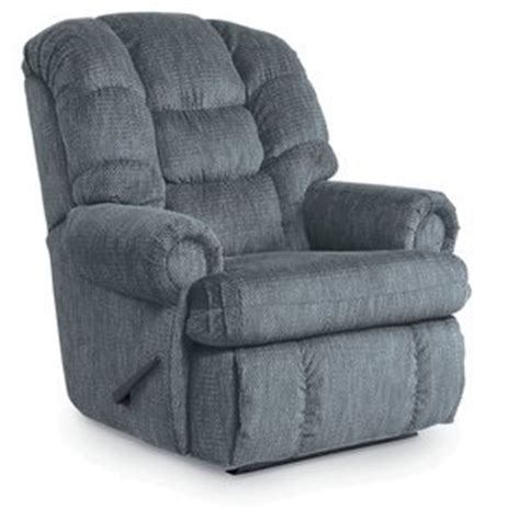 lane comfort king recliner reviews com lane stallion comfort king wallsaver recliner