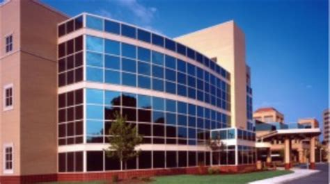 Gardena Ca Hospital Global Care Ipa Inc
