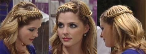 gh maxies hair feb 13th 2015 hairstyles for maxies 17 best images about jen lilley on
