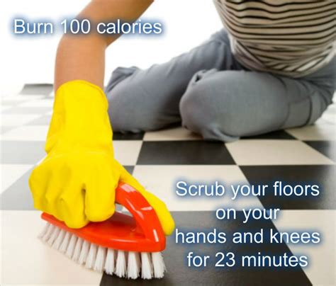 100 floors calories 27 best lose 100 calories workouts images on