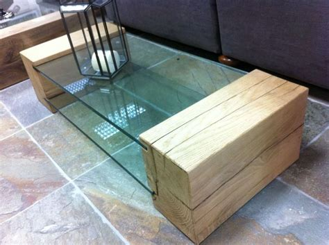 Railway Sleeper Coffee Table 17 Best Ideas About Railway Sleepers On Pinterest Railroad Ties Railway Sleepers For Sale And