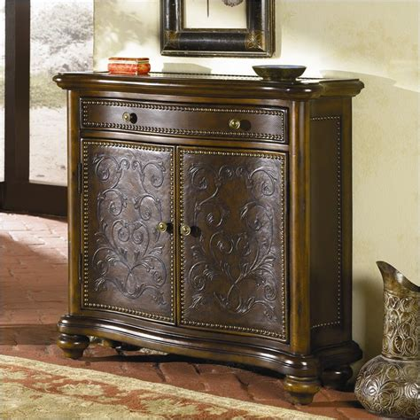 accent chest cymax at discount sale prices