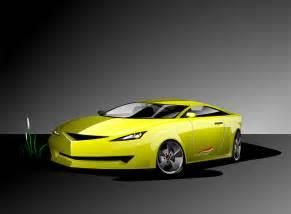 Lamborghini Racing Free Lamborghini Racing Car Sports Car Car Diablo Speed