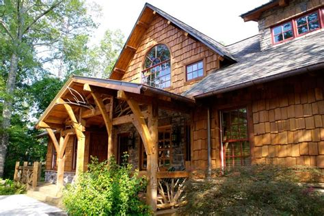 Timber Frame Cabin Plans by Rustic House Plans Our 10 Most Popular Rustic Home Plans