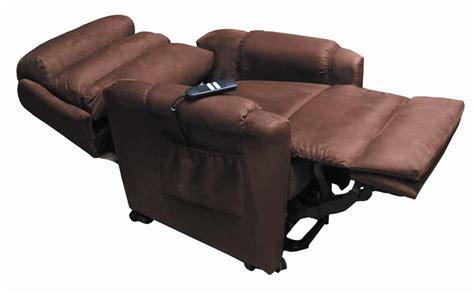 fauteuil relax electrique everstyl fauteuil relax everstyle prix but table de lit