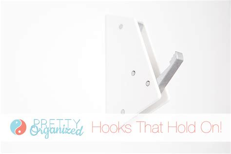 cool wall hooks clever hooks the coolest hooks i ve ever seen how to