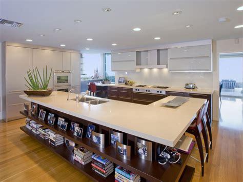 inside a mansion modern kitchen new modern home designs modern cabinet hollywood villas modern multi million