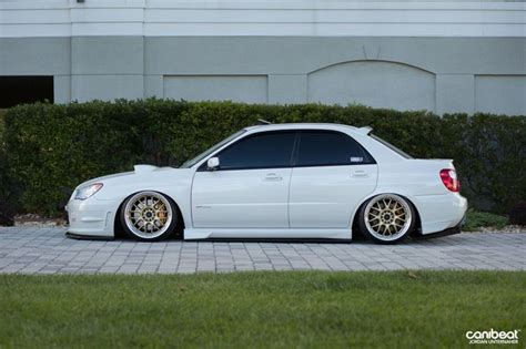 hawkeye subaru stance 98 best images about hawkeye wrx sti on pinterest ken