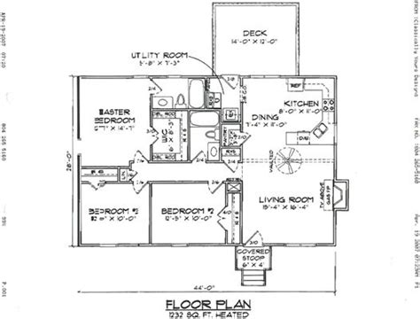 house plan exles floor plans for a 20x60 house studio design gallery best design