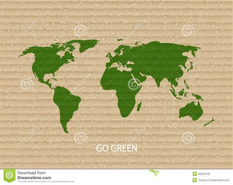 go green city background stock vector image of media vector modern go green background stock vector image