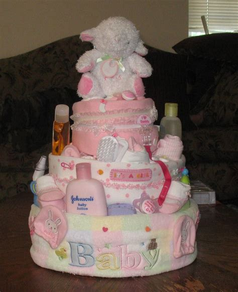 1000 images about baby shower on baby showers